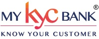 My KYC Bank Logo